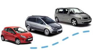 alquiler coches menorca pocos coches disponibles