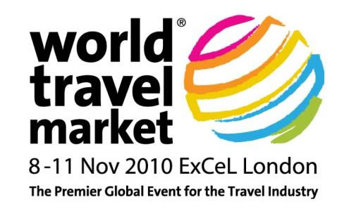 world-travel-market-2010