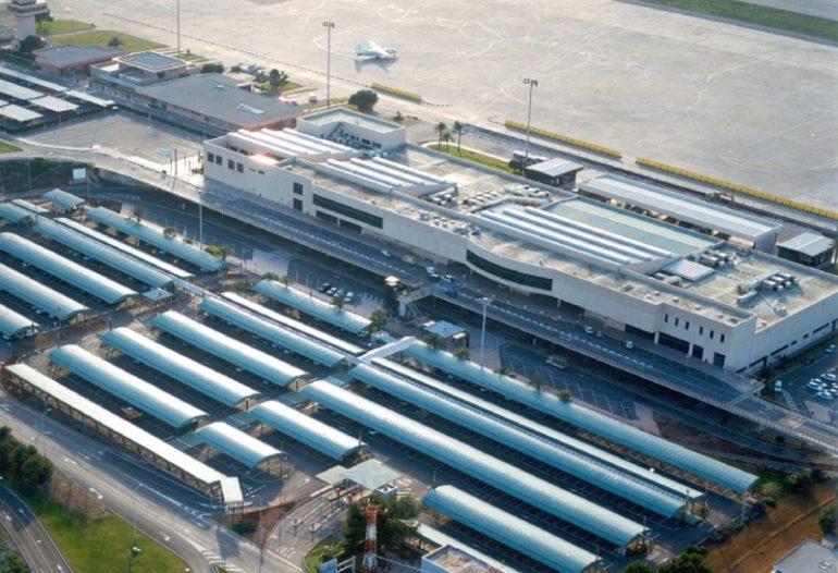 alquiler coches menorca aeropuerto