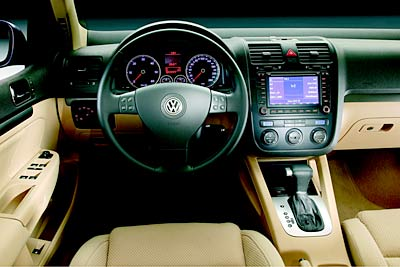 alquiler coches automaticos menorca