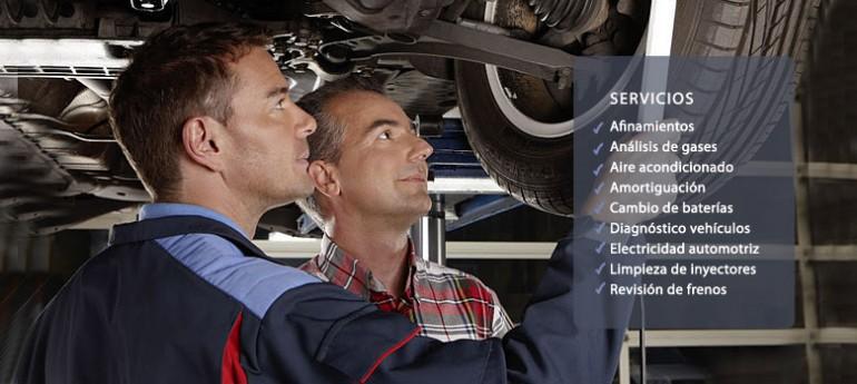 cambiar liquido de frenos coches