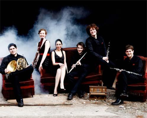 festival internacional musica menorca