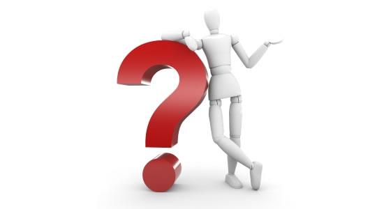 preguntas frecuentes ownerscars