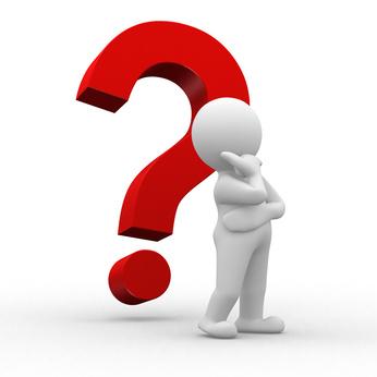 preguntas frecuentes alquiler de coches