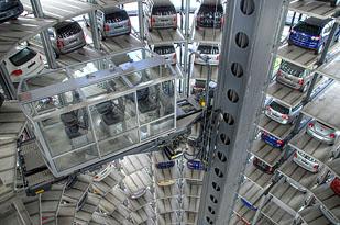 aparcamiento-robotizado-volkswagen