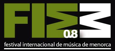 festival-musica-menorca
