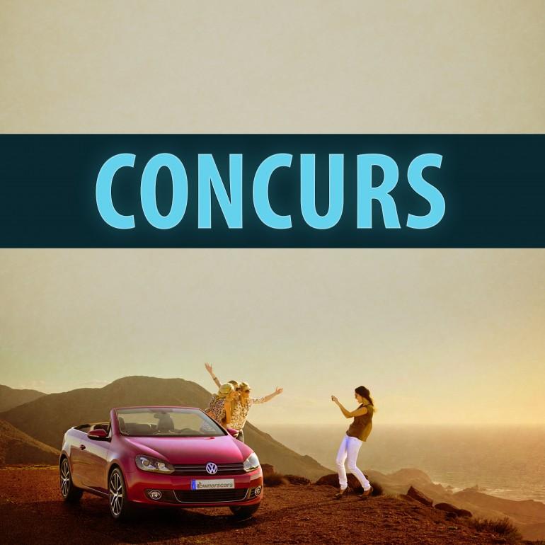 concurs_