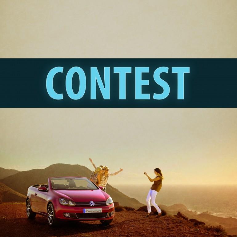 contest_ (1)