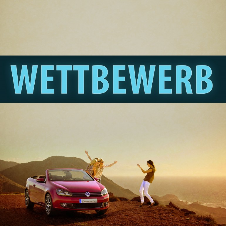 wettbewerb_